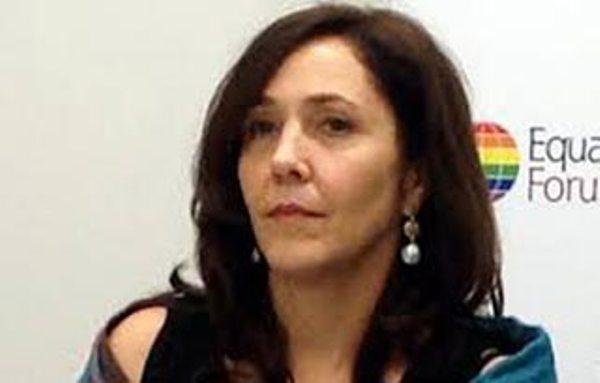 Experta cubana asiste en Argentina a intercambio sobre Educación Sexual