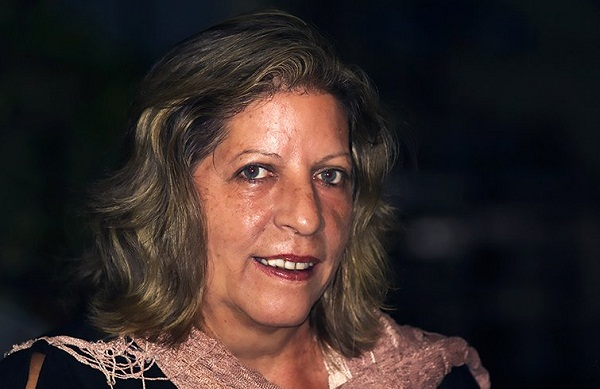 Otorgan a Marilyn Bobes el Premio Guantanamera de Literatura cubana