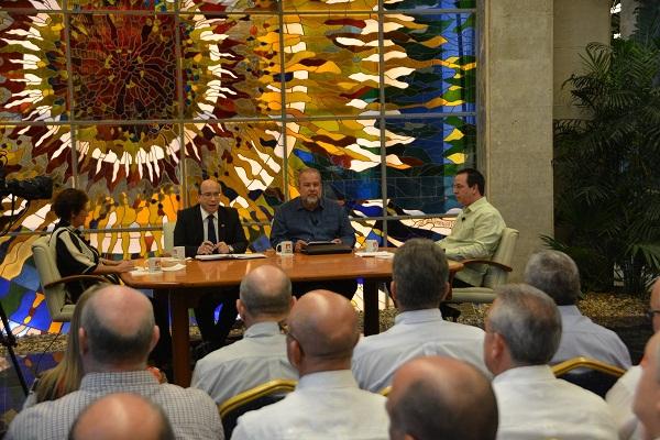 Gobierno cubano implementa nuevas medidas para enfrentar la Covid-19