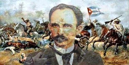Historia viva en Coloquio Internacional dedicado a José Martí
