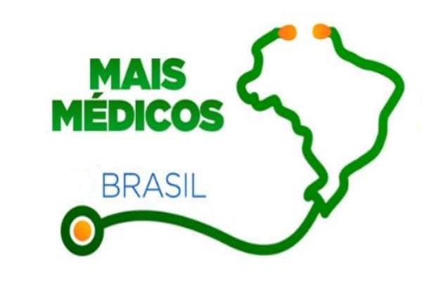 Brasil: Profesionales de programa Más Médicos van a la huelga