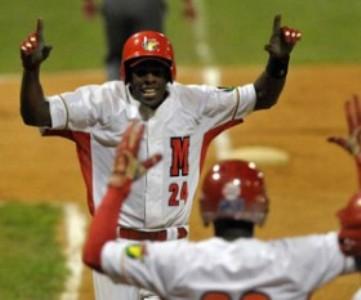 Matanzas afianza liderazgo en Campeonato cubano de Béisbol