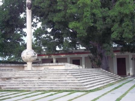 Rendirán homenaje a patriota camagüeyana Ana Betancourt de Mora