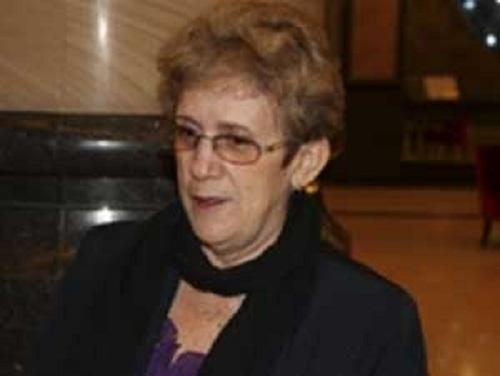 Ministra de Industria Alimentaria de Cuba visita Namibia