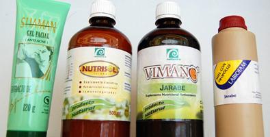 Amplía Cuba producción de medicamentos naturales