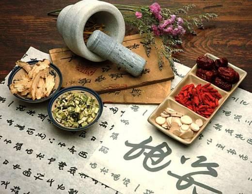 Destacan aportes de la Medicina tradicional china a la salud humana