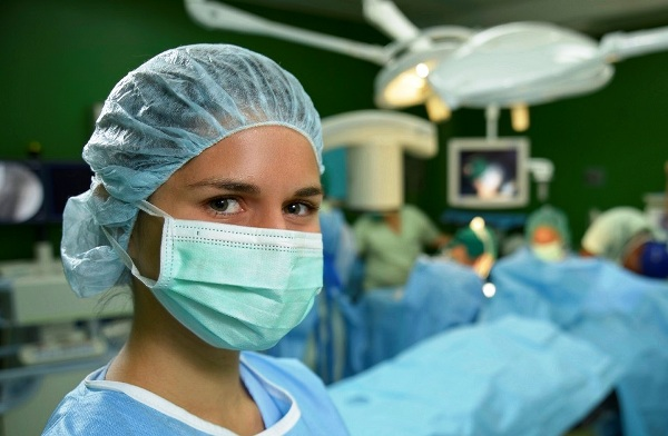 Un año positivo para la Medicina cubana