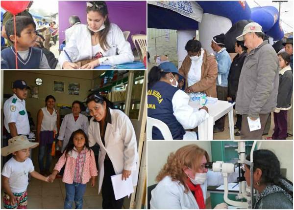Ministro cubano de Salud desmiente a golpistas bolivianos (+Tuit)