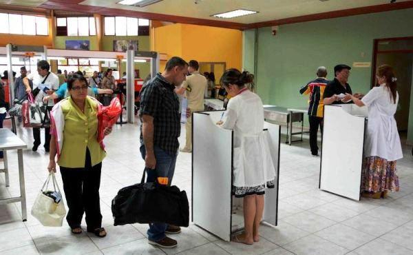 Agradece Cuba colaboración de Japón para el control sanitario