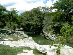 Preservación del Medio Ambiente en Camagüey en pos de empeños mayores