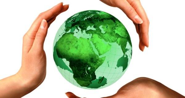 Camagüey y Villa Clara, las más destacadas en concurso medioambiental