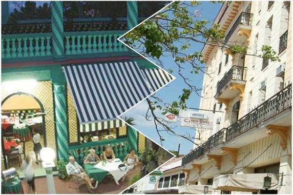Empresa española Meliá favorece calidad del servicio en hoteles camagüeyanos