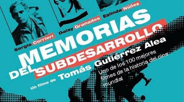 Convocan en Cuba a Encuentro de la Crítica Cinematográfica