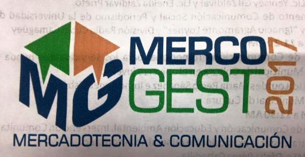 Analizan en Camagüey retos de la gestión de Comunicación para el perfeccionamiento empresarial