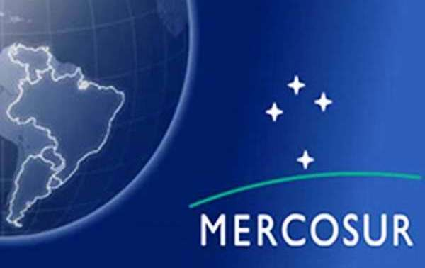 Sesionará en Sao Paulo reunión de cancilleres del MERCOSUR