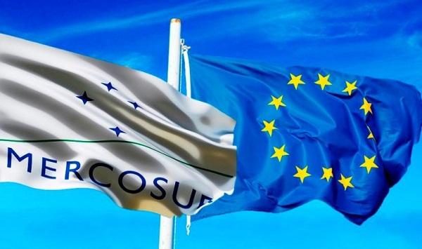 En peligro acuerdo UE-MERCOSUR por desatención de Brasil a la Amazonía
