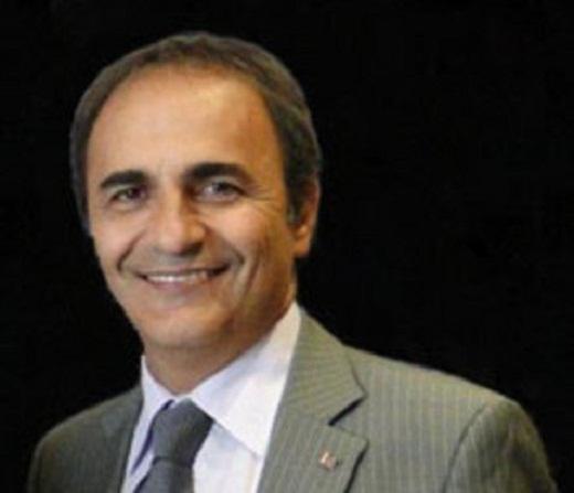 Desarrolla amplia agenda en Cuba Subsecretario de Asuntos Exteriores de Italia