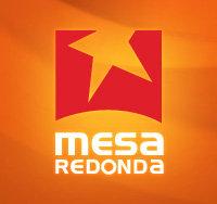 Hoy en retransmisión, Mesa Redonda sobre despliegue de la televisión digital