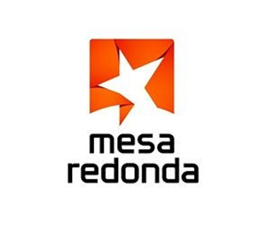 Interview with Eusebio Leal on Havana at the Mesa Redonda