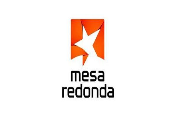 Mesa Redonda: candidatos vacunales y otros medicamentos cubanos anti-Covid-19