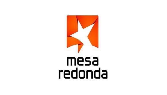 Mesa Redonda dedica su emisión de hoy a Santiago de Cuba