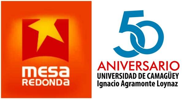 Universidad de Camagüey, primera creada por la Revolución (+ Video)