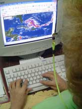 Científicos camagüeyanos materializan proyectos en diversas esferas
