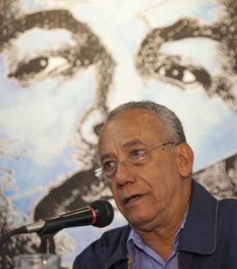 Otorgan en Cuba Premio Nacional de Investigación Cultural 2015