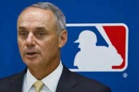 Grandes Ligas podrían jugar partido de exhibición en Cuba