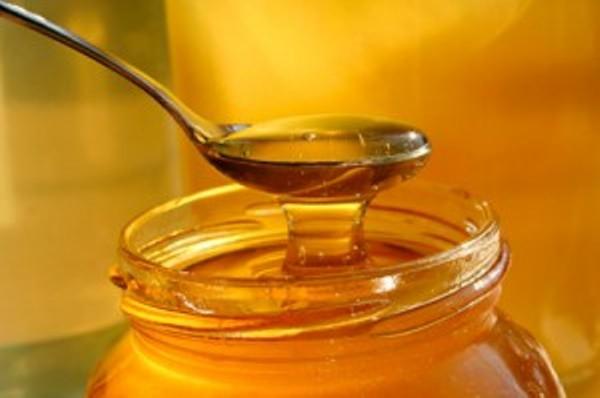 Prevé Empresa Apícola de Cuba entregar 10 mil toneladas de miel este año