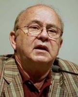 Escritores y artistas debaten temas vinculados a realidad cubana