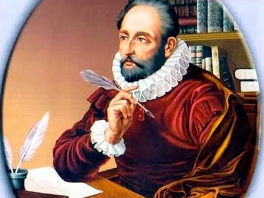 Gran Teatro de La Habana acogerá exposición sobre Miguel de Cervantes