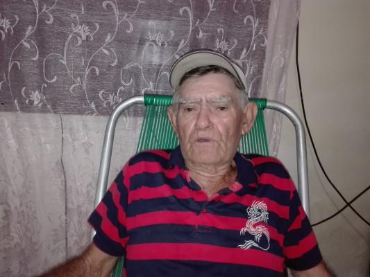 Recuerdos de un miliciano camagüeyano que peleó en Playa Girón (+ Audio)