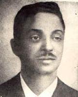 Miguel Failde