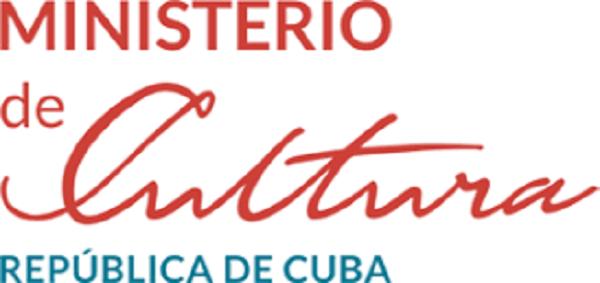 Nota Informativa del Ministerio de Cultura de Cuba