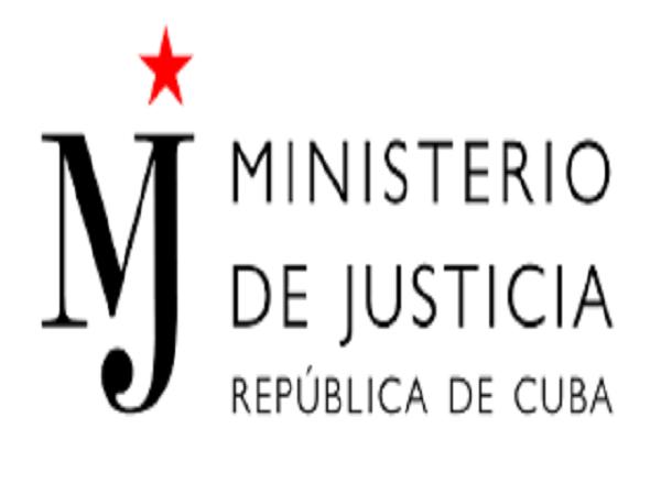 Sector jurídico en Camagüey implementa medidas de ahorro energético