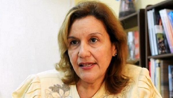 Ministra cubana de Ciencia y Tecnología califica de exitosa visita a Vietnam