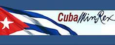 Condena Cuba nueva escalada de violencia israelí en Gaza