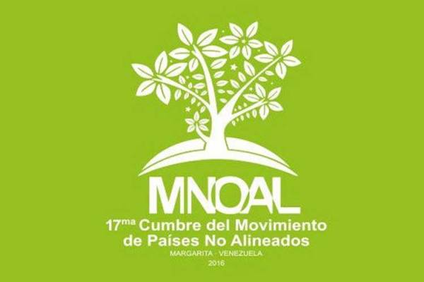 Cuba defenderá en Cumbre MNOAL derecho a autodeterminación de los pueblos