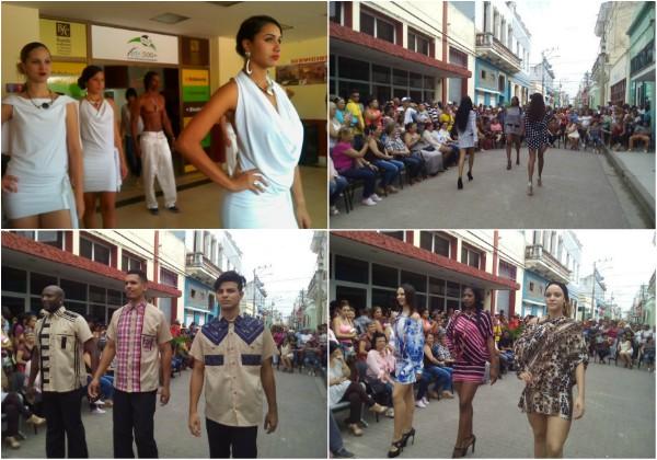 Festeja sus 30 años filial camagüeyana del Fondo Cubano de Bienes Culturales