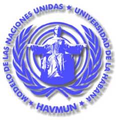 Culmina HAVMUN 2014 con llamado a modificar estructura y funcionamiento de Naciones Unidas