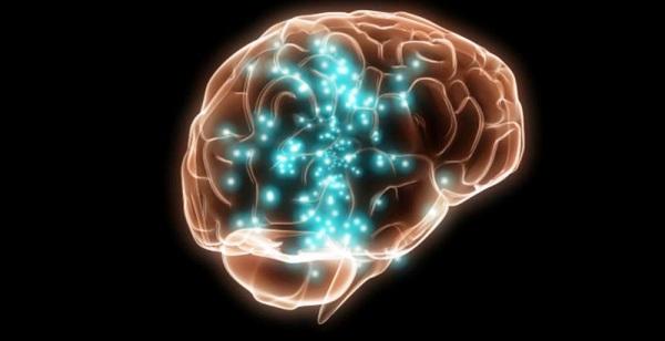 Diseñan moléculas para estimular la memoria