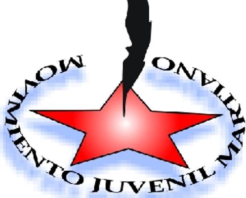 Jóvenes camagüeyanos profundizan en la vida y obra de José Martí
