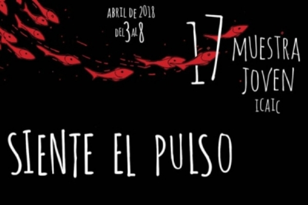 Inaugurada en Cuba XVII Muestra Joven ICAIC