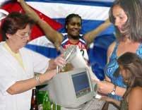 La mujer cubana y su imprescindible presencia en la Revolución