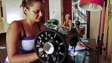 Estiman que Cuba supere el medio millón de trabajadores por cuenta propia