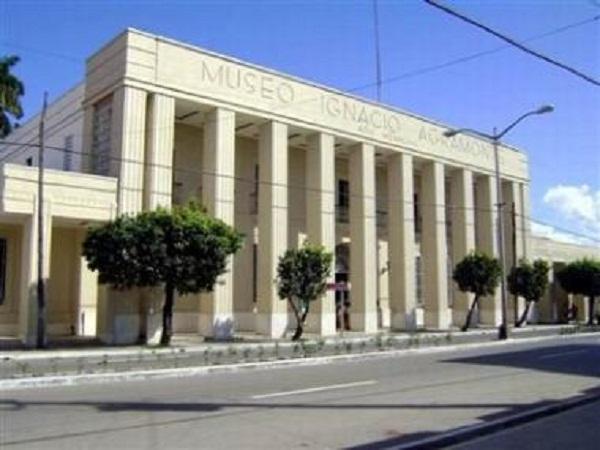 Implementa nuevas medidas Ministerio de Cultura de Cuba