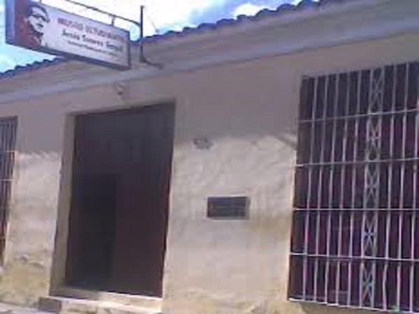 Historia, cultura y entretenimiento en el museo Jesús Suárez Gayol de Camagüey