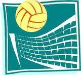 Duelos de líderes en Liga Nacional de Voleibol (f y m)