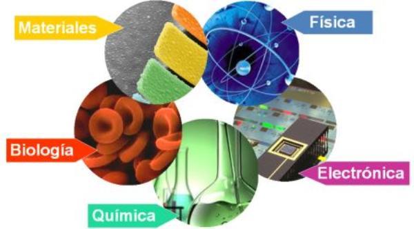 Necesaria mayor integración intersectorial en Cuba para asimilar la Nanotecnología